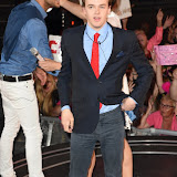 OIC - ENTSIMAGES.COM - Nick Henaerson  at the  Big Brother live final at Elstree Studios UK 16th July 2015 Photo Mobis Photos/OIC 0203 174 1069