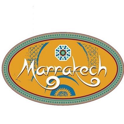 مطعم مراكش التجمع الخامس