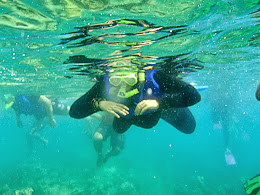 ngebolang-pulau-harapan-14-15-sep-2013-olym-21