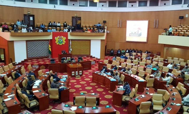 $28 million car loan for MPs approved by Parliament