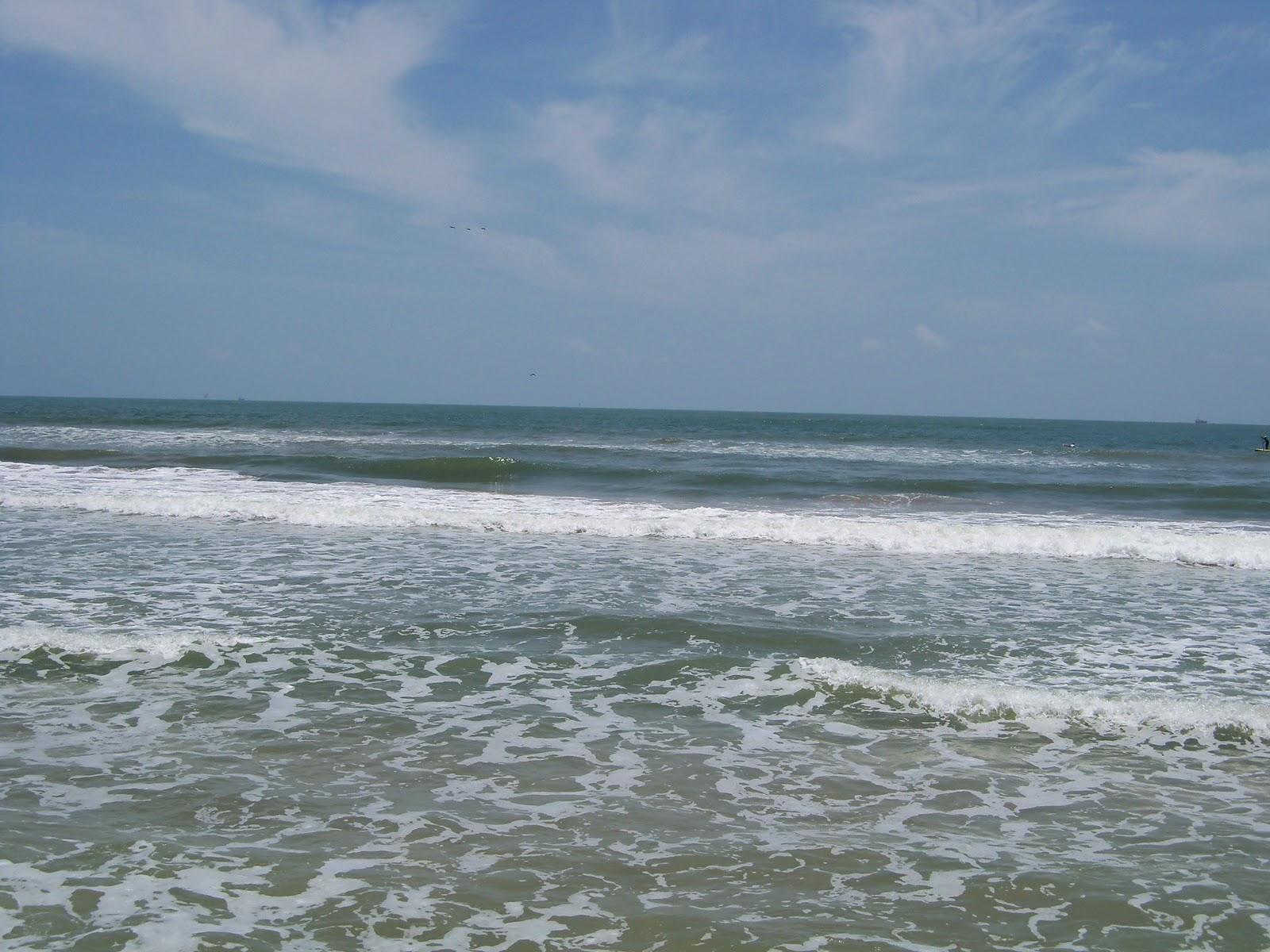 Surfside 2010 - 101_5318.JPG