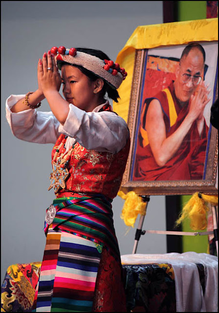 15th Annual Seattle TibetFest (Aug 28-29th) - 72%2B0013C2.jpg