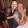 Nena Podric's profile photo