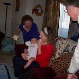 Christmas 2012 - 115_4833.JPG