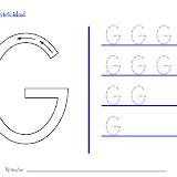 g_grafo_may-1.jpg