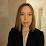 Katarina Margova's profile photo