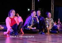 Han Balk Dance by Fernanda-0619.jpg