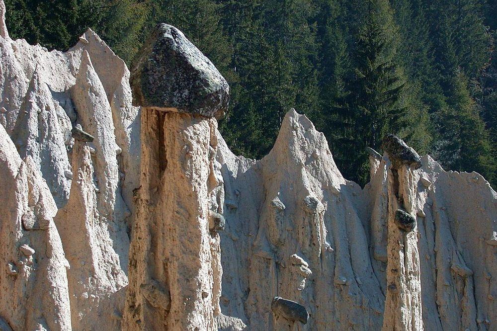 earth-pyramids-tyrol-4