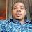 Christopher Obyno's profile photo