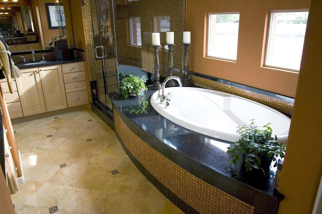 Bathroom Projects - Bathroom2.jpg