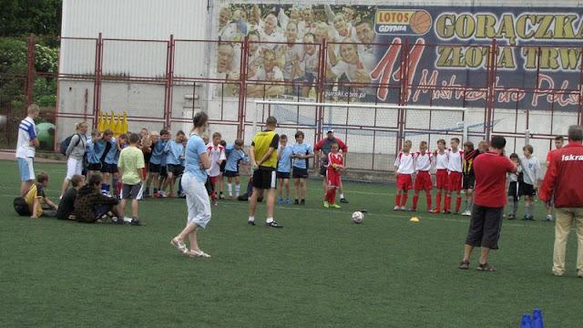 Wielki Finał Ligi Dzielnic Południowych 2010/2011 - final129.JPG