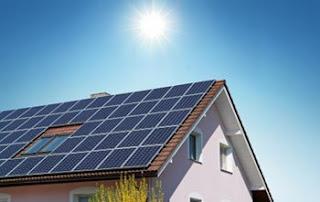 curso solar energias renovables
