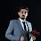 Saleh Talebi (گروه طراحی پروان وب)'s profile photo