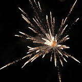 Fourth of July Fire Works 035.jpg