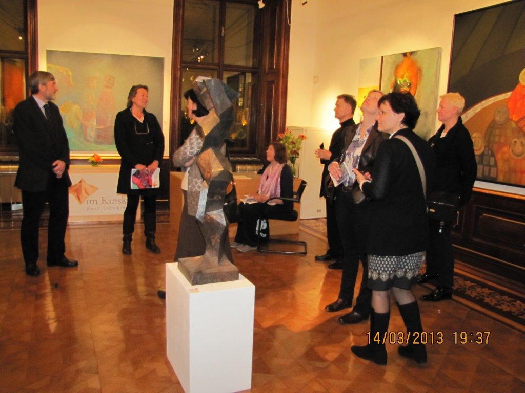 Auktionshaus im Kinsky - private guided tour - Ja%25CC%2588nner-Ma%25CC%2588rz%2B2013%2B093.jpg