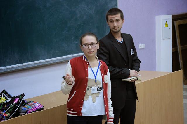 Battle of students IT startups - 20141022-IMG_8183.jpg