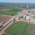 Codevasf abre licitação para lotes agrícolas em projeto público de irrigação na Bahia
