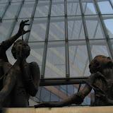 Spotkanie Taizé w Brukseli - bruksela%2B075.jpg