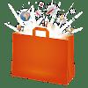 Aplicaciones para trabajar en Ubuntu GNOME y también para disfrutar