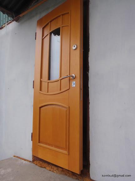 двери входные заводов москва