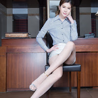 [Beautyleg]2015-10-07 No.1196 Sarah 0013.jpg
