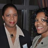 Aug. 2010: MAC Executive Board Inauguration - DSC_3763.JPG