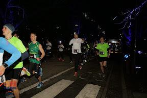On The Run PGE (13 stycznia 2015)