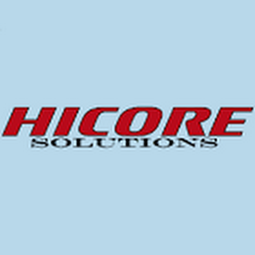 Hicore Solutions