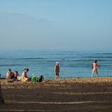 Hawaii Day 2 - 114_0879.JPG