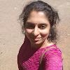 Anupama K
