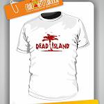 dead_island.jpg