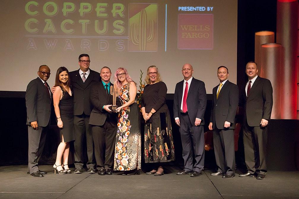 2014 Copper Cactus Awards - TMC_462A4212.jpg