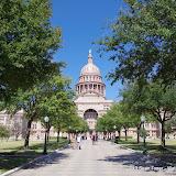 02-24-13 Austin Texas - IMGP5253.JPG