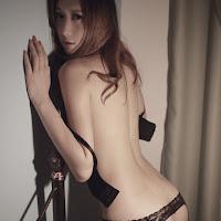 [XiuRen] 2013.09.25 NO.0018 姽姽 0003.jpg