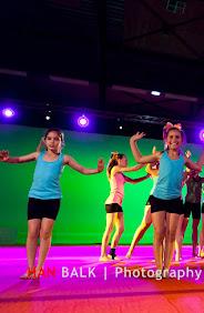 Han Balk Agios Theater Middag 2012-20120630-133.jpg
