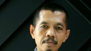 Iwan Mansa : Jual Deudeut (Jual Paksa) LKS Harus di Hentikan