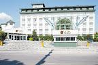 Фото 3 Vera Hotel Verde Belek ex. Innova Resorts & Spa