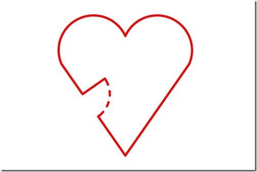 Arquitectos amor postales  (8)