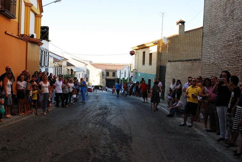 IX Bajada de Autos Locos 2012 - AL20012_032.jpg