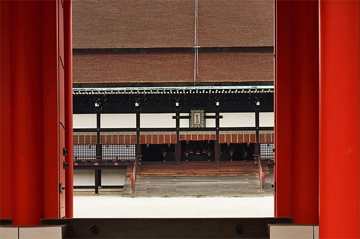 KyotoImperial06.jpg