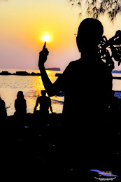 ngebolang-trip-pulau-harapan-nik-7-8-09-2013-153