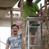 Bible School Construction - 2014-03-10%2BMonday%2BXA%2Bteam%2B002.JPG
