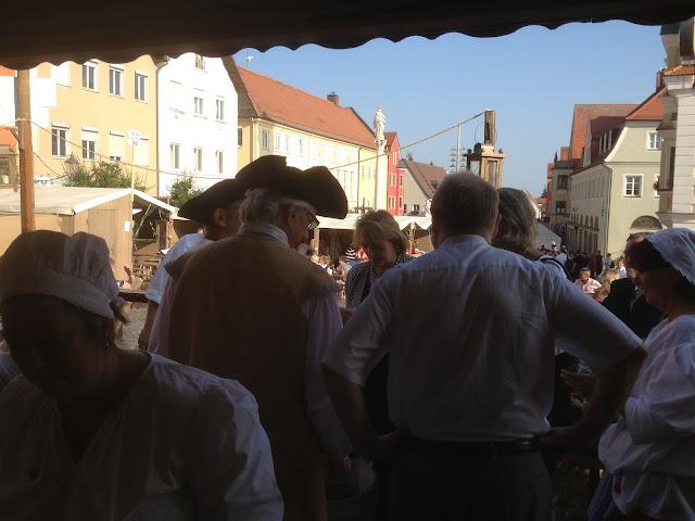 Altstadtfest 2013 - IMAGE_4E4A2228-9A3C-4AB7-9143-ABBC2B92FB9C.JPG