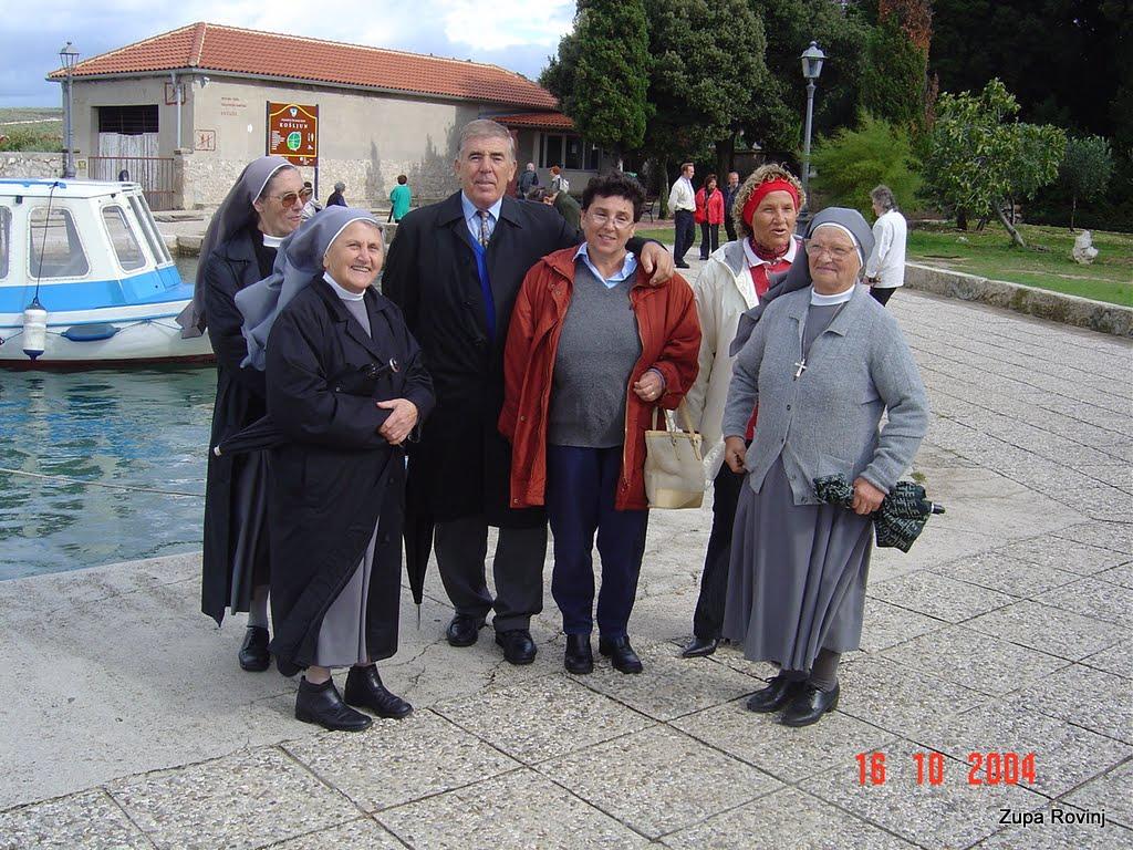 Krk, Košljun, 2004 - DSC04419.JPG
