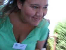 Frieda Brioschi