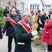 2016-04-24 Ostensions Saint-Victurnien-112.jpg