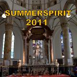 Summerspirit Festival