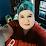 Susie Martin's profile photo
