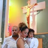 Baptism July 2017 - IMG_0051.JPG