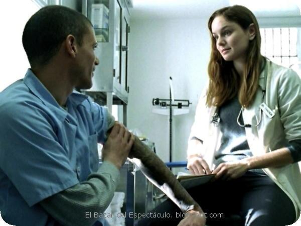 Sarah Wayne Callies (The Walking Dead) en Prison Break - FOX.jpeg